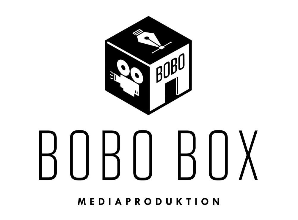BOBO BOX